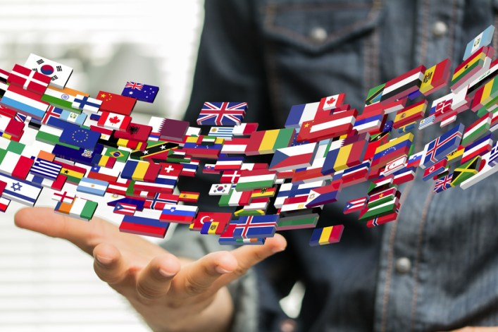 How To Choose The Best Translation Agency