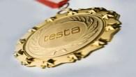 Software Testing Awards