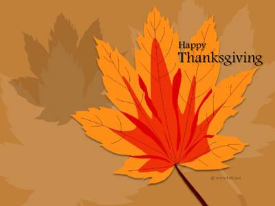 thanksgivingleaves