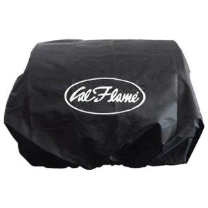 Cal Flame BBQ Grill