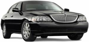 irving-taxi-and-limo-service