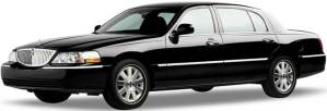 lincoln-town-car-irving-taxi-service1