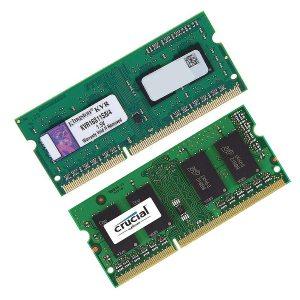 ddr3-4gb-pc3-12800l1600-port-kingston-crucial