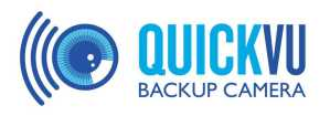QuickVu Logo