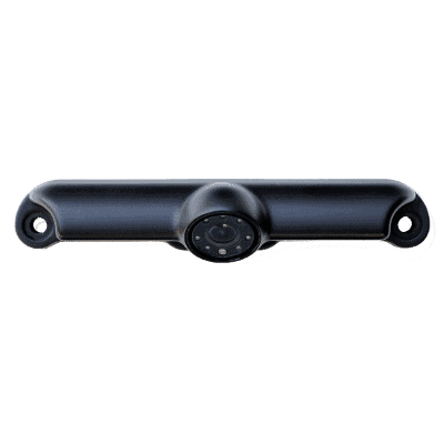 QuickVu™ Digital Wireless Backup Camera System - QuickVu™ Wireless ...