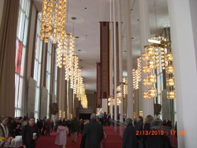 2010-02-101