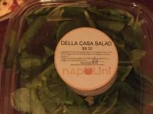 $8 lettuce