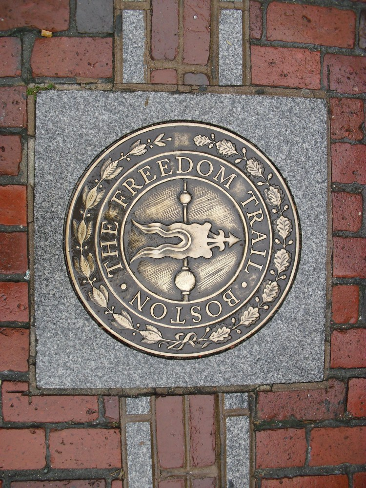 2010.09 014