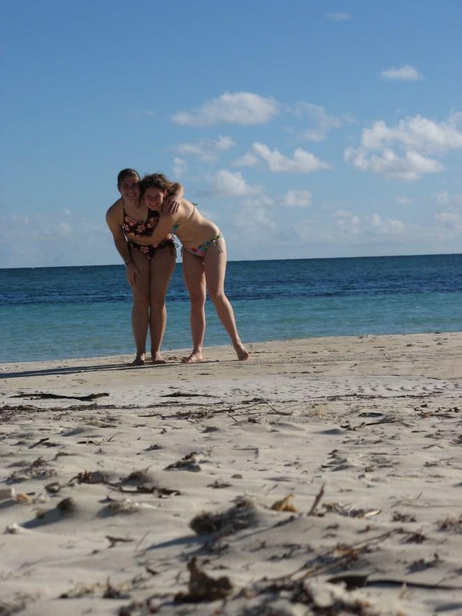 Bahamas2008 153