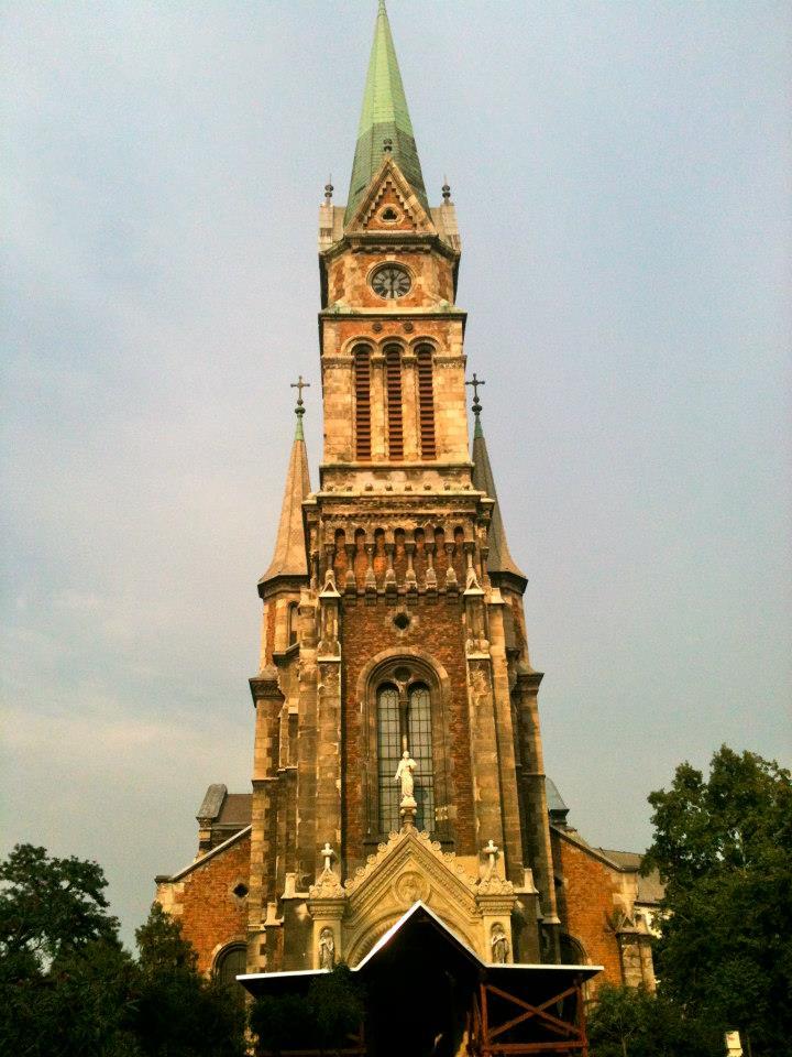 churchnextdoor