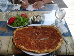 Pide!