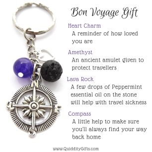 bon-voyage-gift