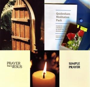 Quidenham Cards Archives Carmelite Monastery