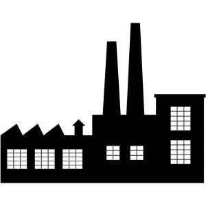 factory non dom