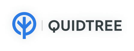 Quidtree