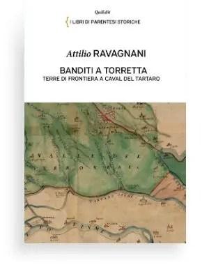 Banditi a Torretta