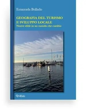 Geografia del turismo e sviluppo locale