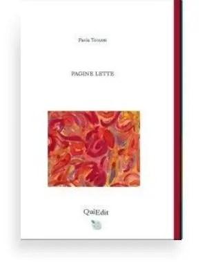Pagine Lette