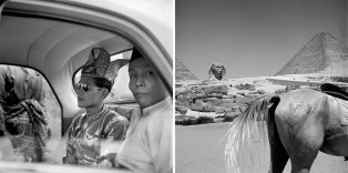 Vivian-Maier-Untitled-Asia-1959-Left-The-Sphinx-of-Giza-and-the-Pyramid-of-Khufu-1959-Right-1