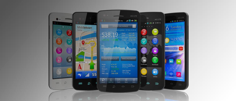 WebApp vs App Nativa