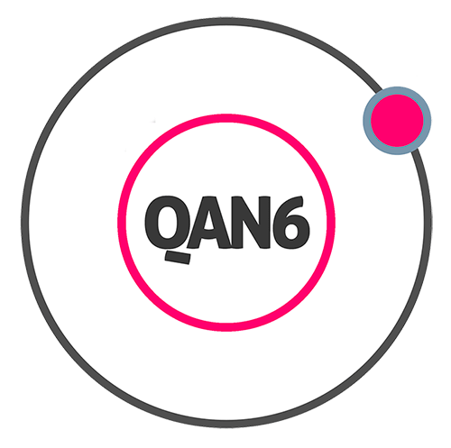 qan-500