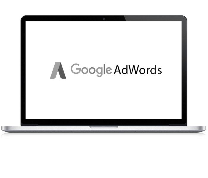 Google Adwords - QuieroClics marketing digital
