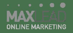 MaxLead Online Marketing
