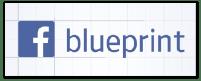 Facebook-Blueprint-Certification-QuieroClics