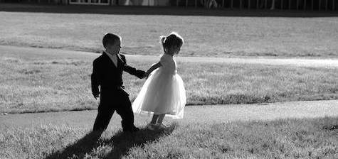 children-wedding-2