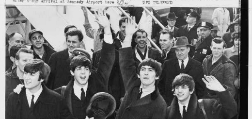 2014-04-04 19_18_09-The_Beatles,_Kennedy_Airport,_February_1964.jpg (640×512)