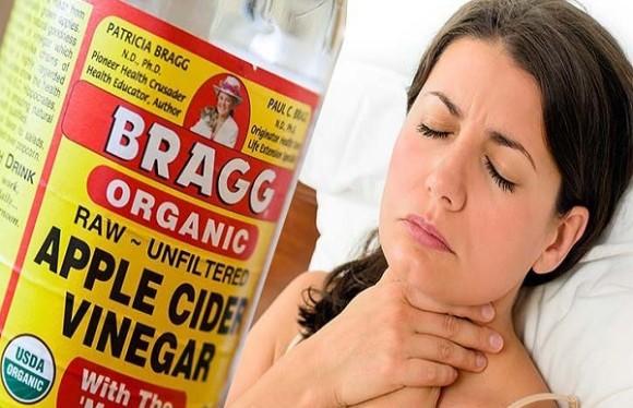 http://quieroperderpeso.info| contraindicaciones del vinagre de manzana