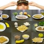 La Dieta Militar de 3 Días ¿Funciona?