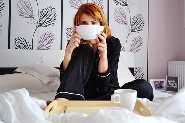 acelerar el metabolismo desayuno