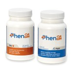 Phen24 para adelgazar. Opiniones