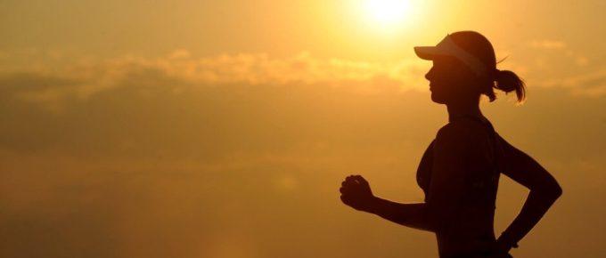 correr o caminar para perder peso