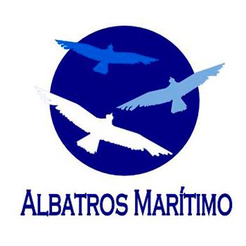 Albatros Maritimo