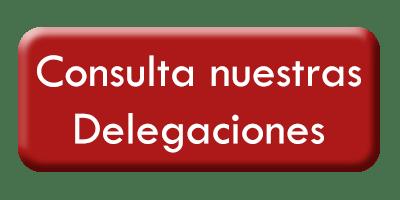 Delegaciones Recoletos Consultores