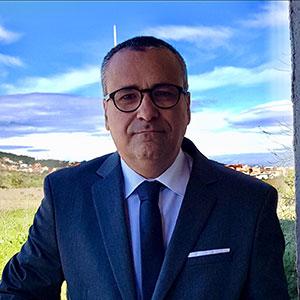 Santi Bagur