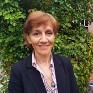 Elena Negueruela