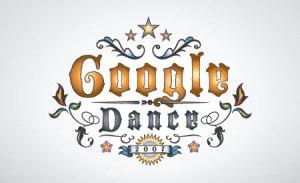 Google Dance: ¿Qué es?