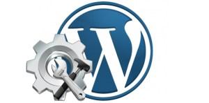 Programación para wordpress: creando tus plugins