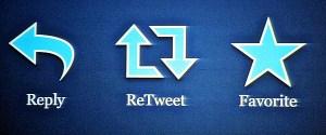 Twitter: Listas y FAVs para aumentar los Followers