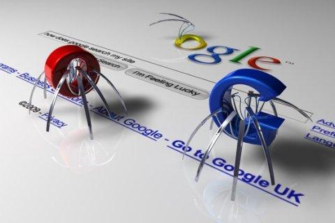 Google Scraper, tu mayor enemigo