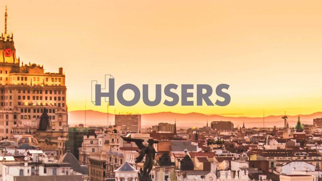 opinion sobre housers ¿como funciona housers?