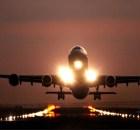 Sector aéreo después de la crisis