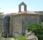 El románico Palentino