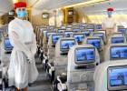 ¿Ya es seguro viajar en avión por el COVID?