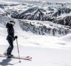 Dónde esquiar en España