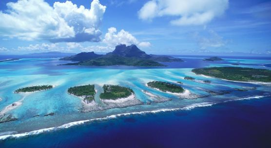 fiji-islands-from-air