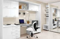 Ideas for Home Office